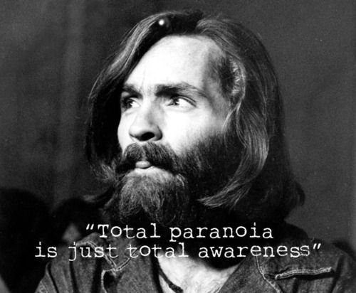 6421eb63b7768fe9e23374f20ca98d9d charles manson wise quotes2141037905?w=723 rest in peace charles manson meme alert news