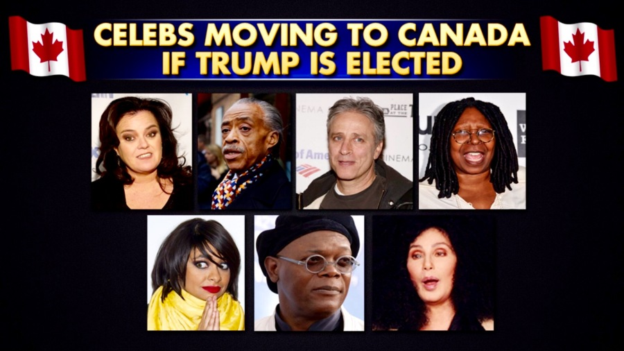 splendiferous-this-realtor-is-helping-voters-move-to-canada_americans-moving-to-canada.jpg