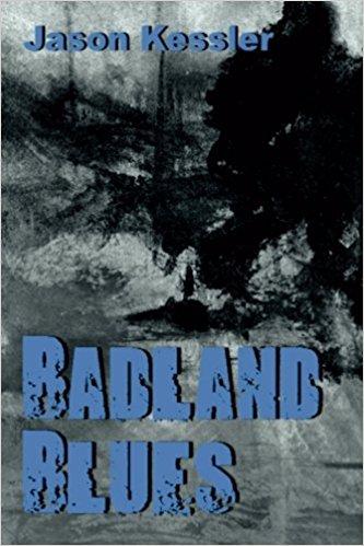 Badland Blues.jpg